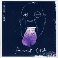 Amour oral