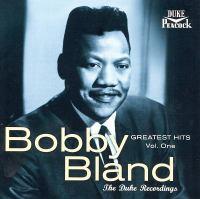 Greatest hits. The Duke recordings 1,