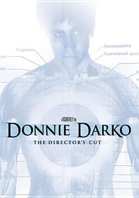 Donnie Darko : the director's cut