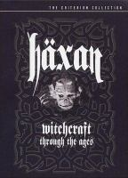 Häxan, witchcraft through the ages