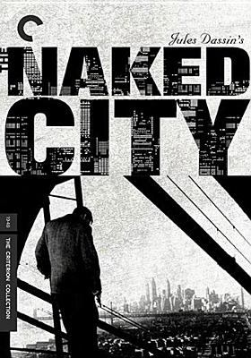 Jules Dassin's Naked City