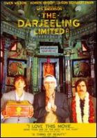 The Darjeeling Limited =