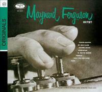 Maynard Ferguson Octet