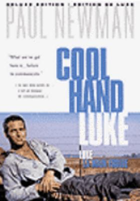 Luke la main froide = Cool hand Luke