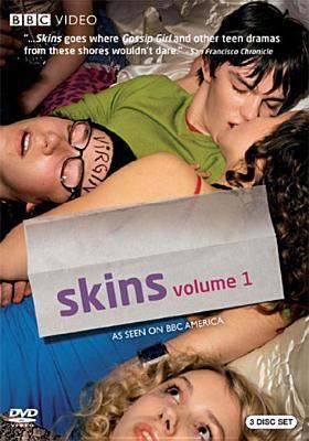 Skins. Volume 1