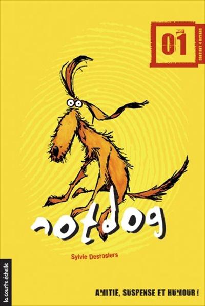 Notdog