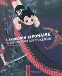 L'animation japonaise