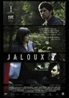 Jaloux = Jealous
