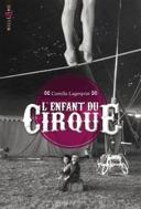 L'enfant du cirque