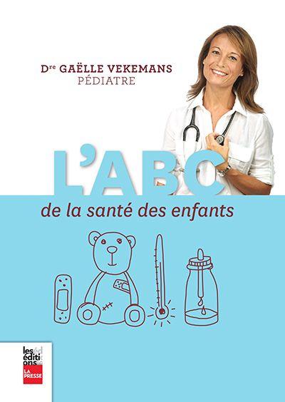 L'ABC de la santé des enfants