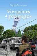 Voyageurs de passages