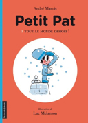 Petit Pat