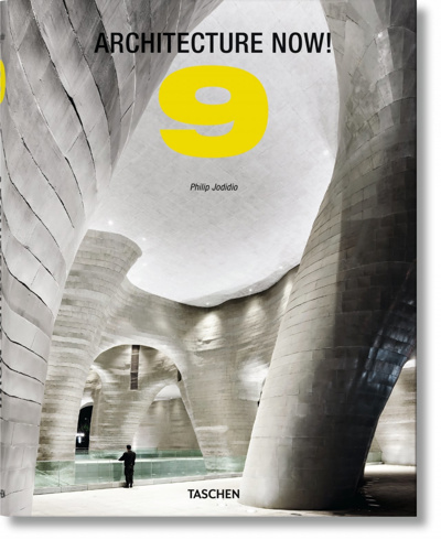 Architecture now!. 9
