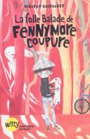 La folle balade de Fennymore Coupure