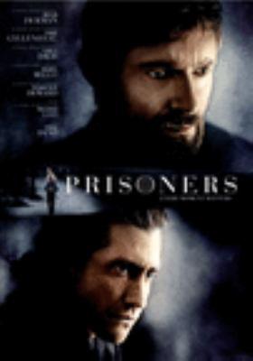 Prisonniers = Prisoners