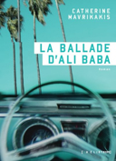 La ballade d'Ali Baba
