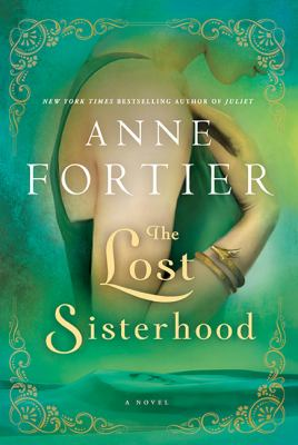 The lost sisterhood