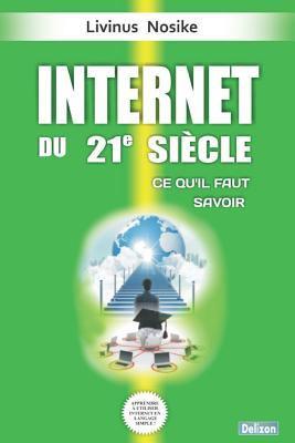 Internet du 21e siècle