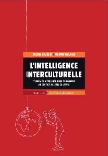 L'intelligence interculturelle