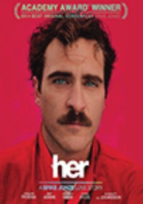 Elle = Her
