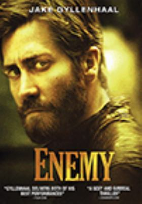 Ennemi = Enemy