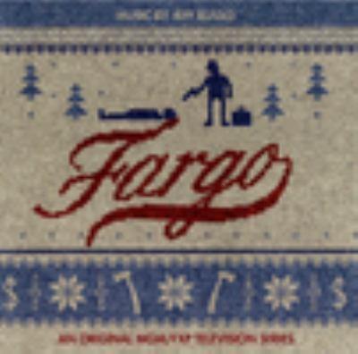 Fargo : original television soundtrack