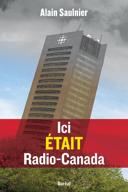 Ici était Radio-Canada
