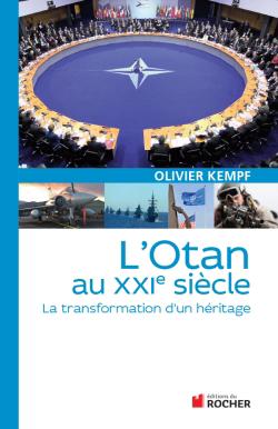 L'OTAN au XXIe siècle