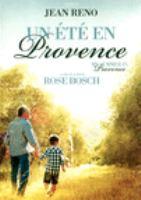 Un été en Provence = My summer in Provence