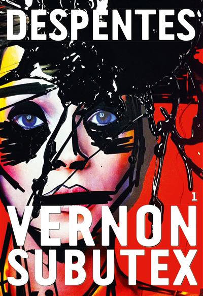 Vernon Subutex : roman