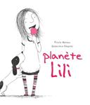 Planète Lili