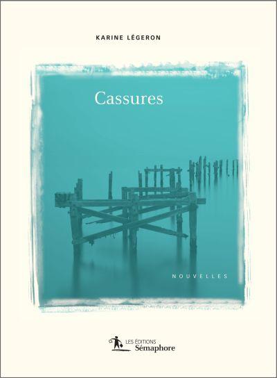 Cassures