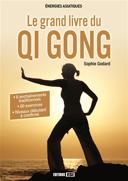 Le grand livre du qi gong