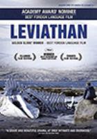 Léviathan = Leviathan