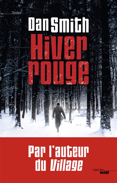 Hiver rouge