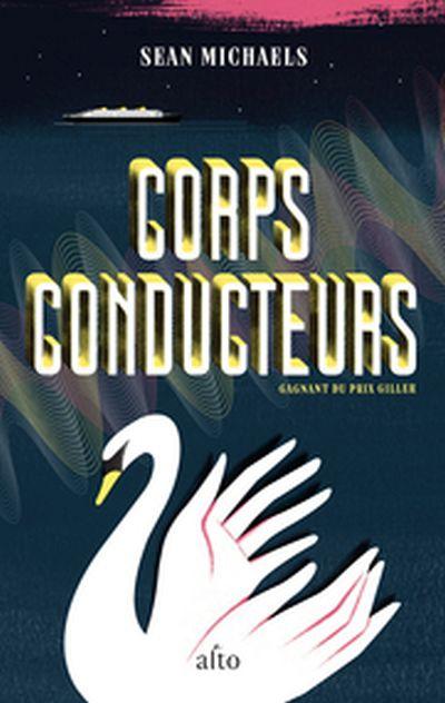 Corps conducteurs