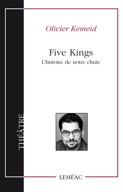Five Kings