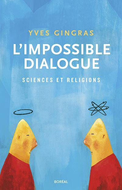 L'impossible dialogue