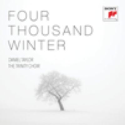 Four thousand winter