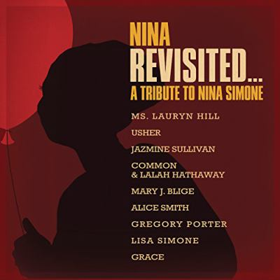 Nina revisited...