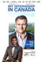 Guibord s'en va-t-en guerre = My internship in Canada