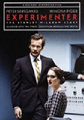 Experimenter : the Stanley Milgram story