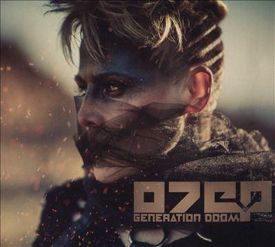 Generation Doom