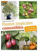 Plantes tropicales comestibles