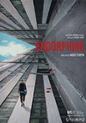 Endorphine