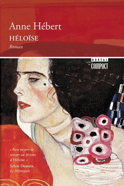 Héloïse : roman