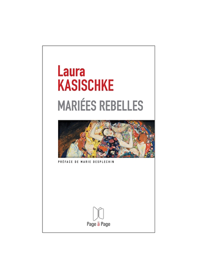 Mariées rebelles