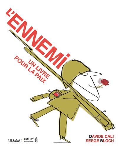 L'ennemi