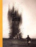 Eli Lotar
