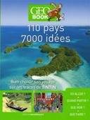 110 pays, 7000 idées